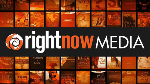 Image result for rightnowmedia