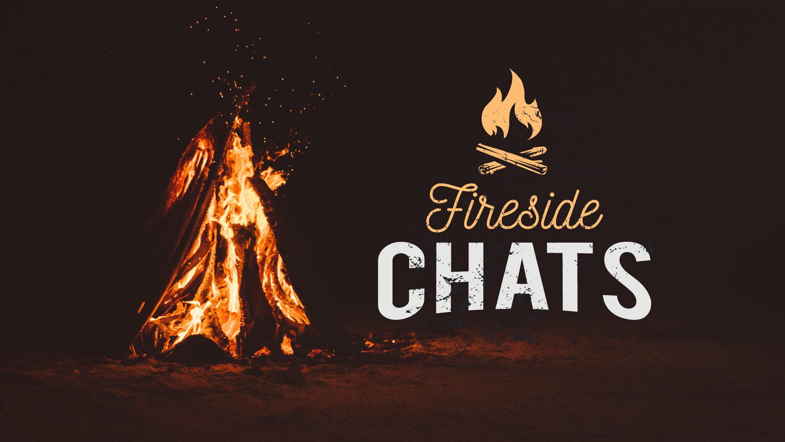 Fireside Doubts