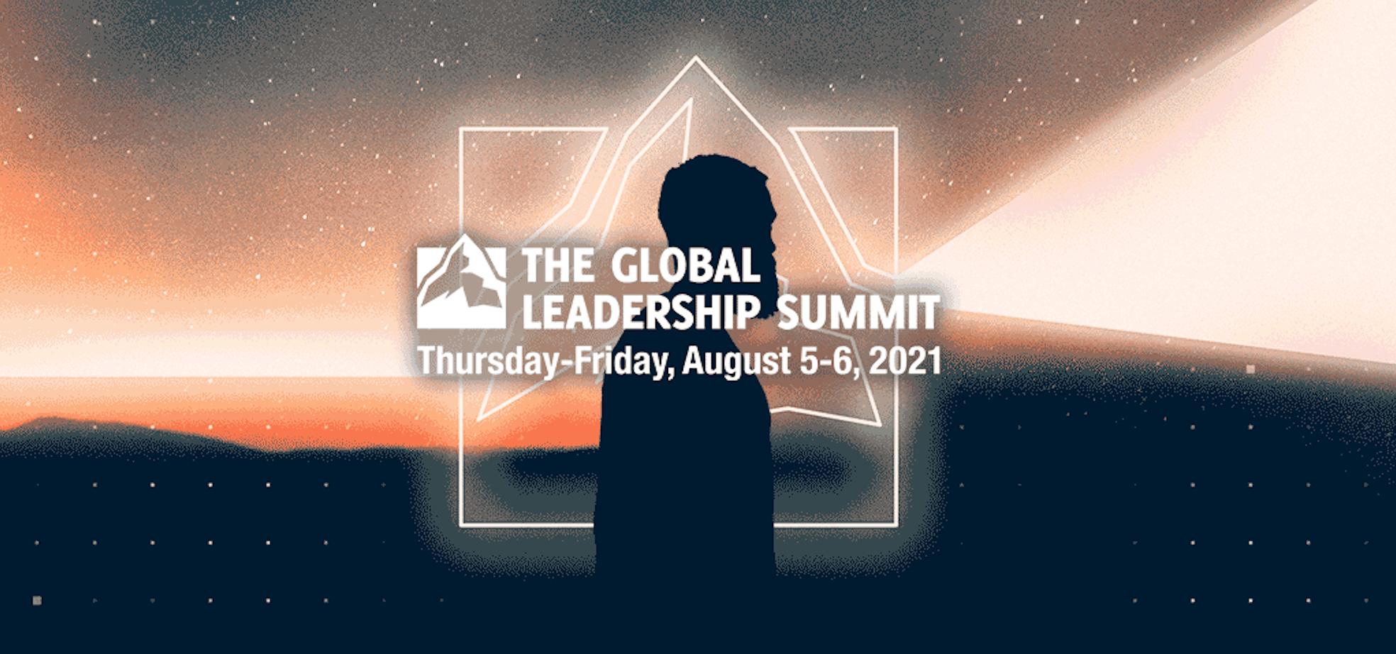 Global Leadership Summit